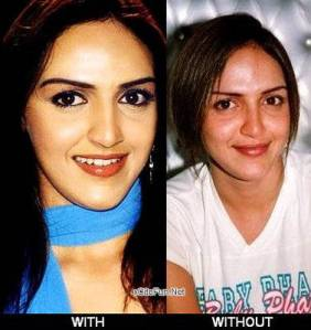 http://forum.xcitefun.net/bollywood-beauty-queens-xposed-without-makeup-clean-look-t8854.html