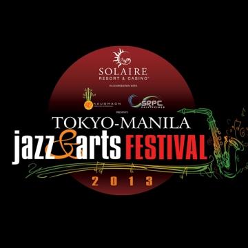 Tokyo-Manila-Jazz-Arts-Festival-20131