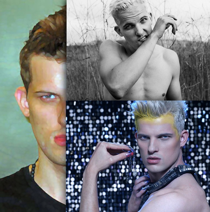 Chris-H.-Top-Model-20-Before