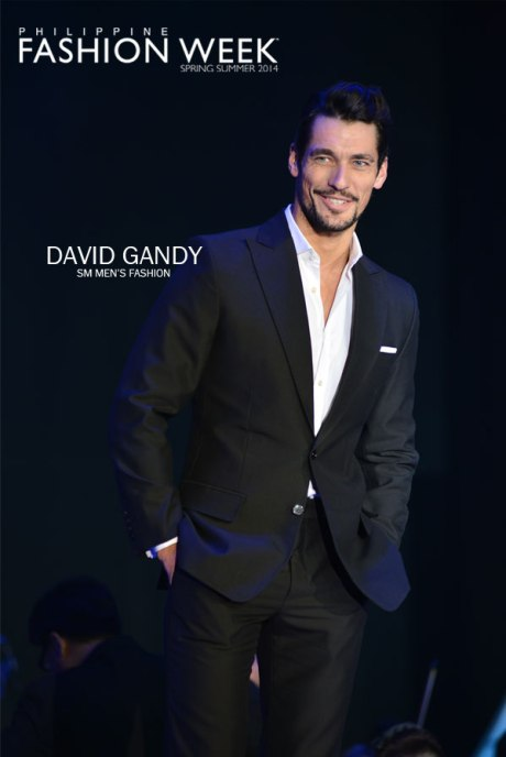 SM-Mens-fashion-David-Gandy