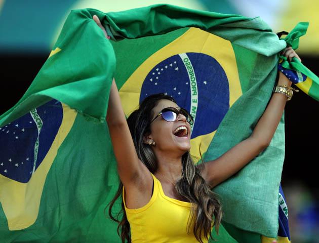 FIFA-WC-2014-Image-5