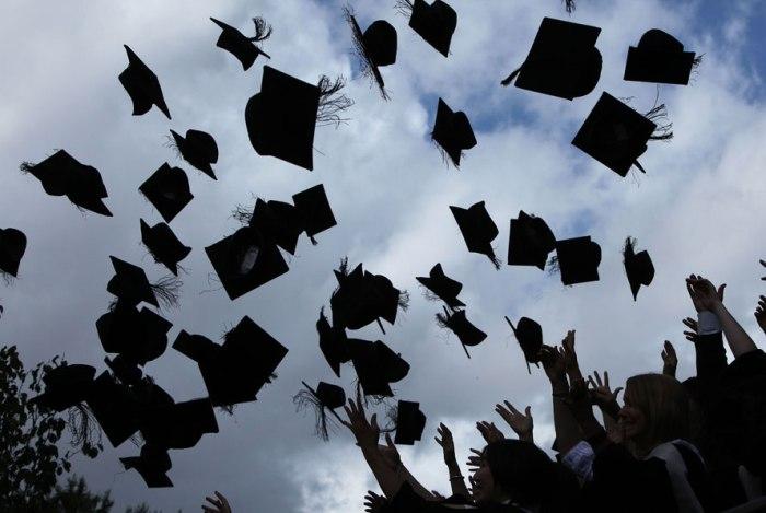 graduation-hats-1