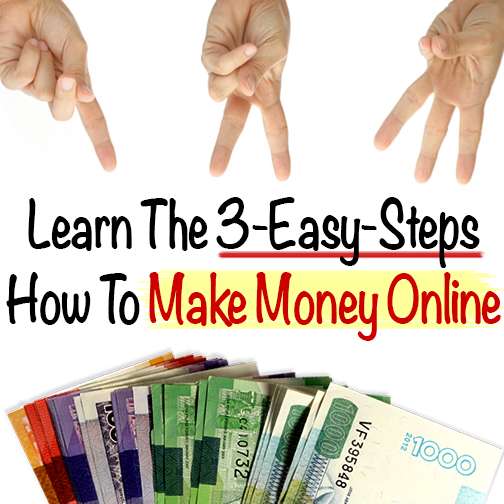 3_Easy_Steps_Fingers_UP