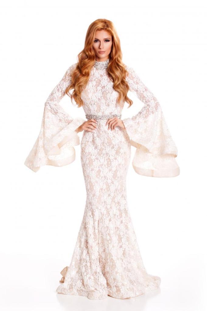 Photo: Miss USA